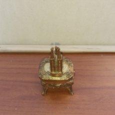 Antigüedades: KOLNER DOMINGO CAJITA. Lote 195099283