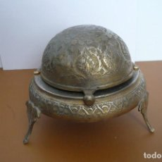 Antigüedades: HOSTIERO. Lote 195102938