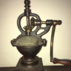 Antigüedades: MOLINILLO DE CAFÉ. Lote 195106180