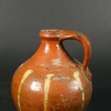 Antigüedades: CANTARILLA DE SALVATIERRA DE LOS BARROS. Lote 195181580
