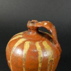 Antigüedades: CANTARILLA DE SALVATIERRA DE LOS BARROS. Lote 195182022