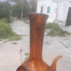 Antigüedades: PORRON ANTIGUO. Lote 195187477