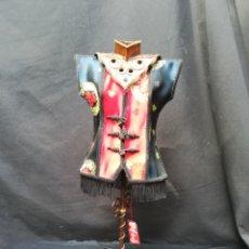 Antigüedades: LÁMPARAS JAPONESA. Lote 195340438