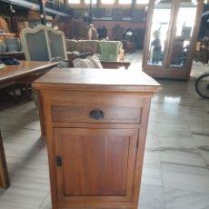 Antigüedades: MUEBLE. Lote 195356091
