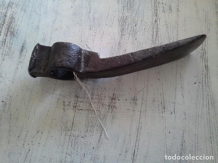 Antigüedades: UTENSILIO AGRICOLA - Foto 5 - 195372866