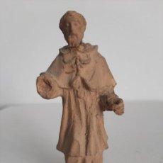 Antigüedades: BOCETO SANTO.PPIOS S. XX. Lote 29155606