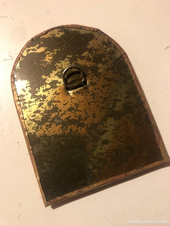 Antigüedades: Espejo - Foto 4 - 197862293