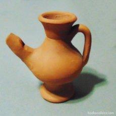 Antigüedades: SILBATO. Lote 197875863