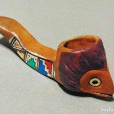 Antigüedades: PIPA. Lote 197877437
