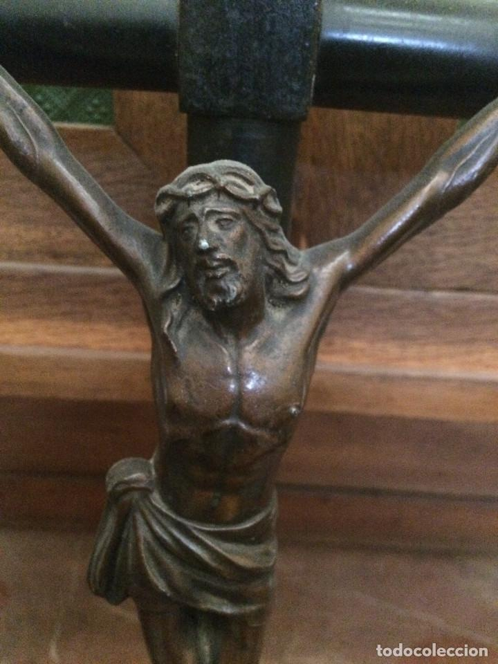 Antigüedades: Jesus - Foto 2 - 198088977
