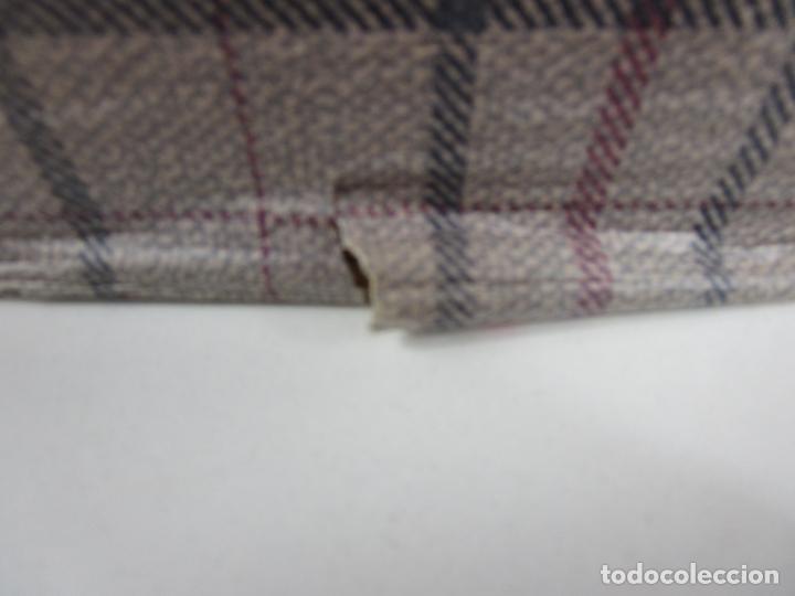 Antigüedades: Decorativas Copas de Onix - con Estuche - Altura Copa 8 cm - Foto 15 - 198460548