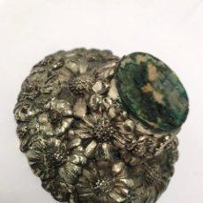 Antigüedades: ANTIGUA PEANA. Lote 199208350