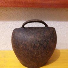 Antigüedades: CENCERRO. Lote 200593438