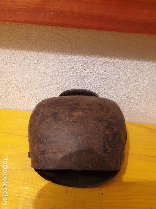 Antigüedades: CENCERRO - Foto 12 - 200593438