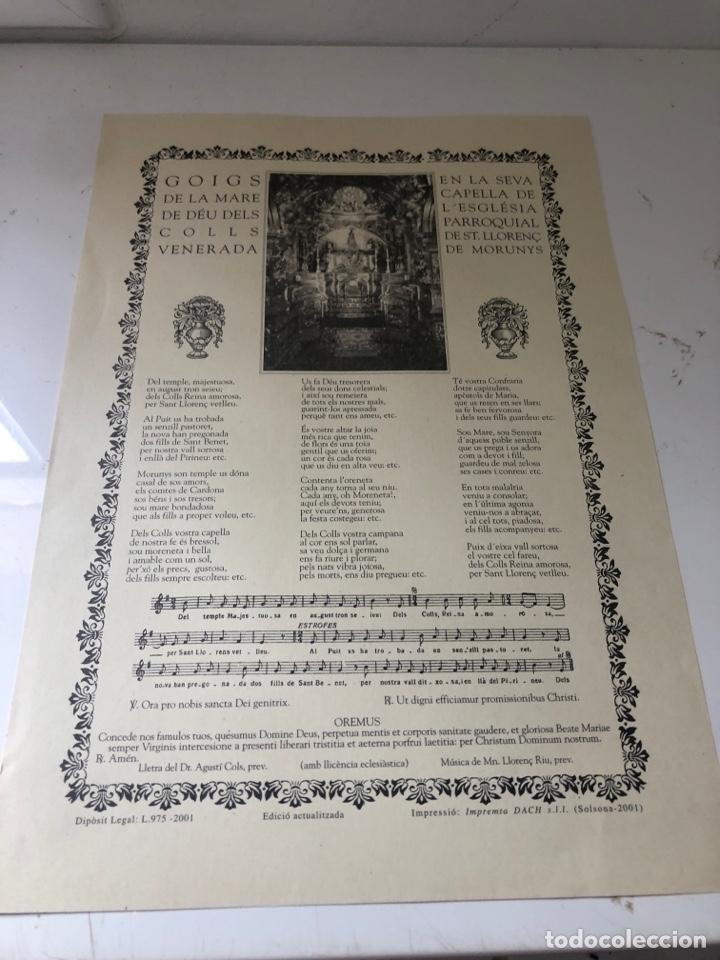 GIOGS (Antigüedades - Religiosas - Varios)
