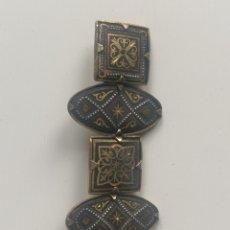Antigüedades: PASACORBATA. Lote 200170407