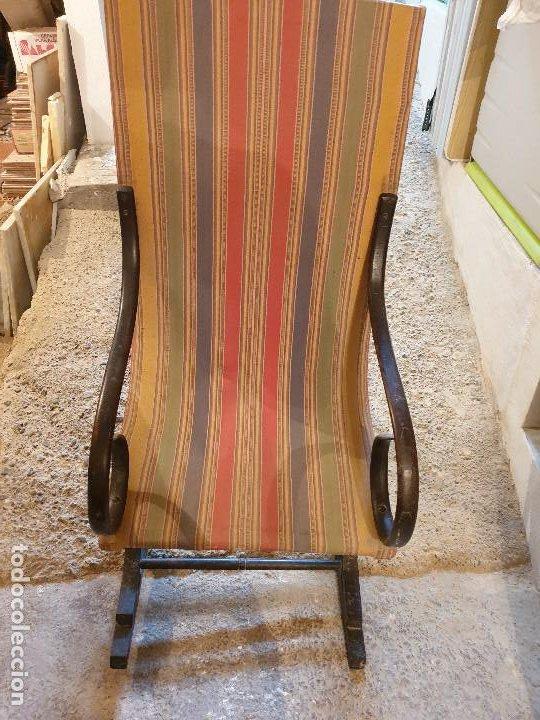 MECEDORA (Antigüedades - Muebles Antiguos - Sillas Antiguas)
