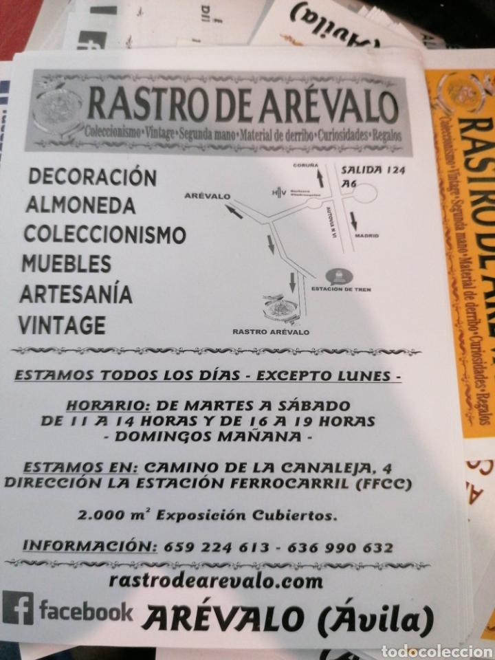 Antigüedades: Cocina economica antigua - Foto 15 - 152153578