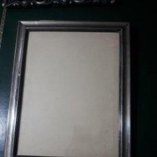 Antigüedades: PORTARRETRATOS. Lote 203134080