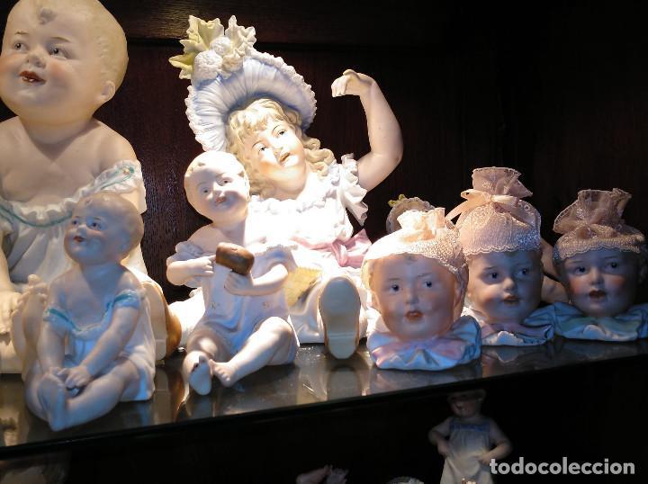 Antigüedades: EXCEPCIONAL Y COLOCABLE VITRINA DORADA NEOCLASICA ORO FINO, XIX, PIEZA DE MUSEO - Foto 28 - 27420742