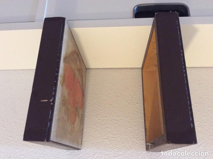Antigüedades: Cuadros cocina - Foto 2 - 203456137