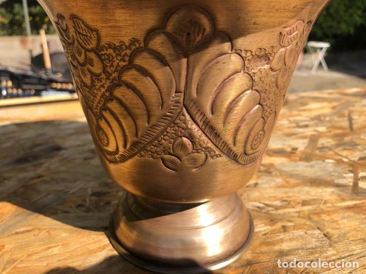 Antigüedades: Copa - Foto 3 - 203758498