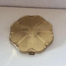 Antigüedades: POLVERA. Lote 203836295