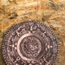 Antigüedades: PLATO. Lote 203857242