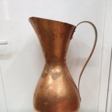 Antigüedades: JOFAINA 15 L ALEMANA. Lote 203969271