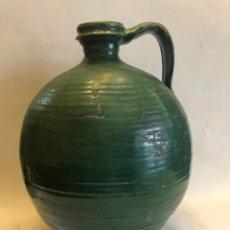 Antigüedades: PIRULA DE TRIANA GRANDE. Lote 204180013
