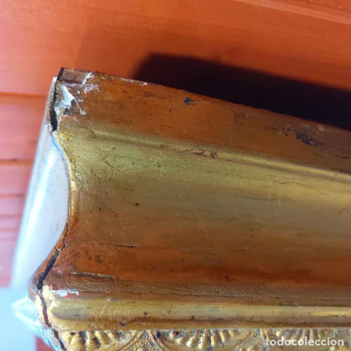 Antigüedades: Espejo clásico - Foto 12 - 204322350