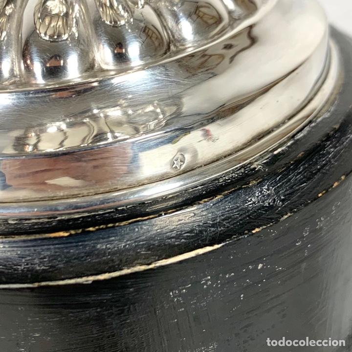 Cómo Crema antiarrugas sin romper un sudor