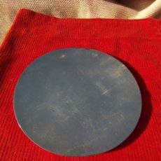Antigüedades: PLATA DE LEY. Lote 205090787