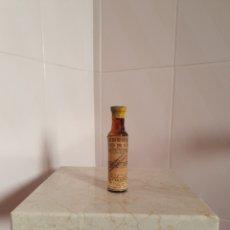Antigüedades: ANTIGUO FRASQUITO DE IODONE ROBIN. Lote 170415713