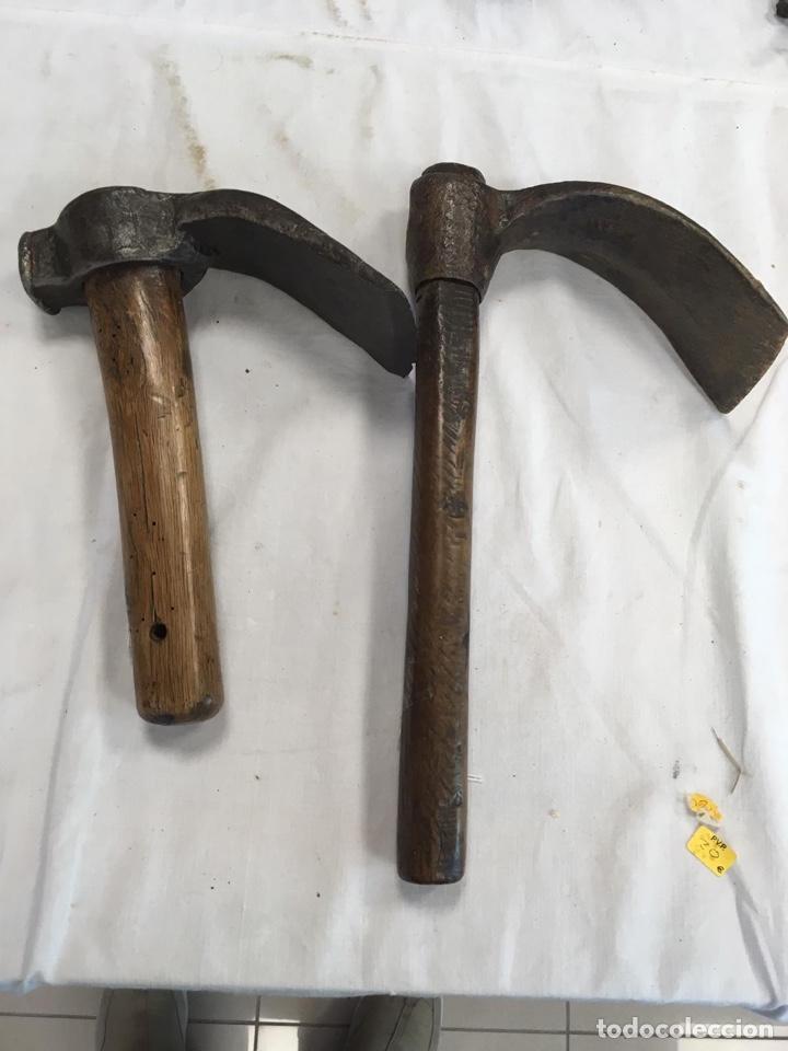 AZUELA (Antigüedades - Técnicas - Rústicas - Utensilios del Hogar)