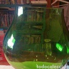 Antigüedades: COPON CON SELLO GRAU VIDRIERO. Lote 205825942