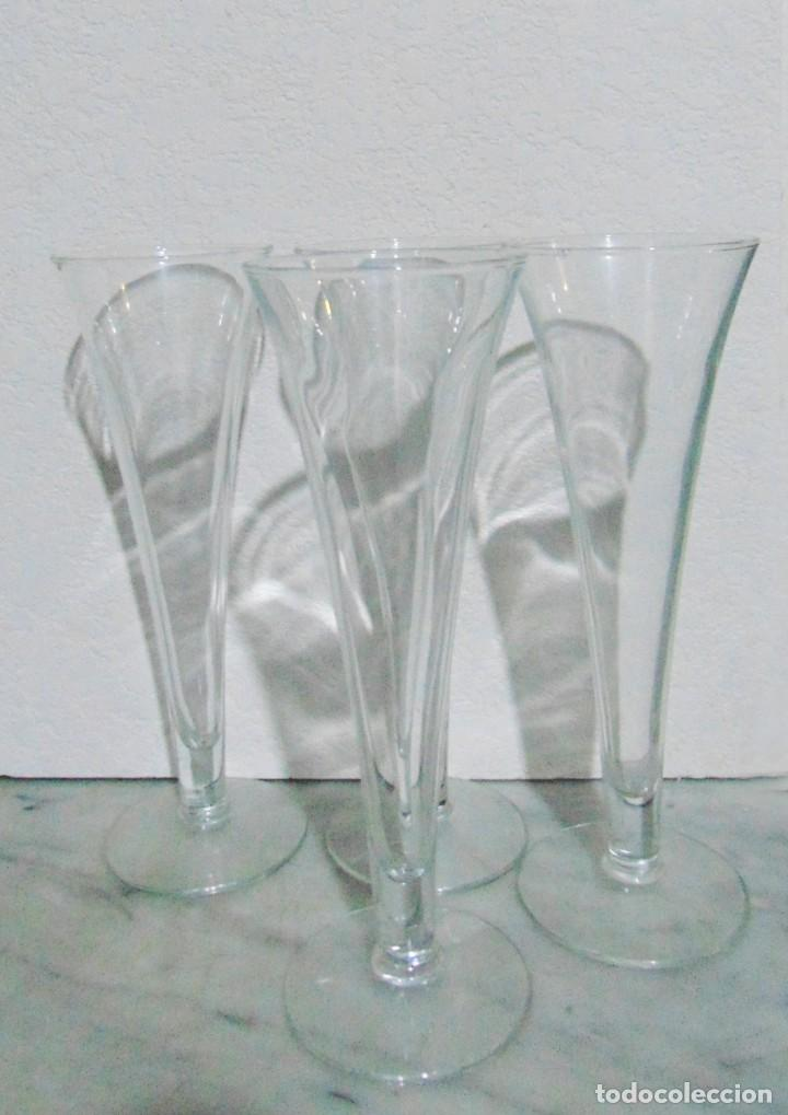 COPAS (Antigüedades - Cristal y Vidrio - Catalán)