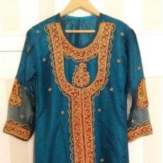 Antigüedades: KAFTAN. Lote 206598545
