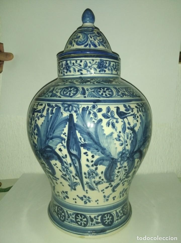 Antigüedades: TIBOR RUIZ DE LUNA - Foto 2 - 206814992