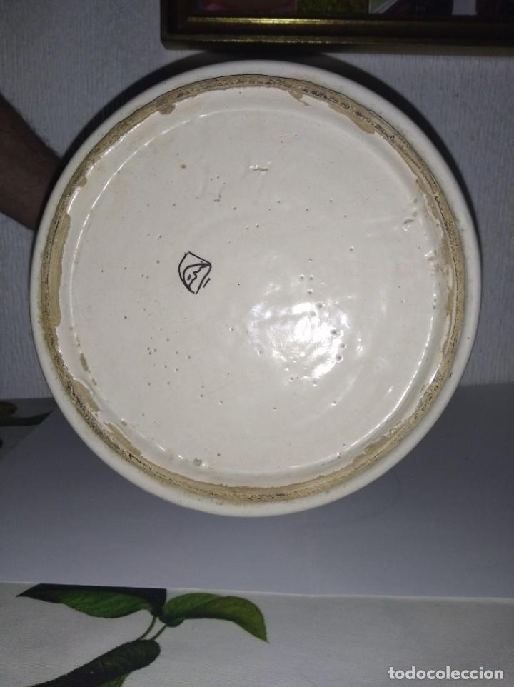 Antigüedades: TIBOR RUIZ DE LUNA - Foto 3 - 206814992