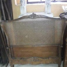 Antigüedades: CAMA. Lote 207005633