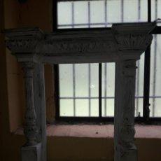 Antigüedades: MARCO. Lote 207006726