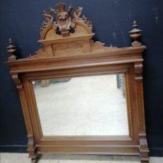 Antiquités: MARCO ALFONSINO. Lote 207069147