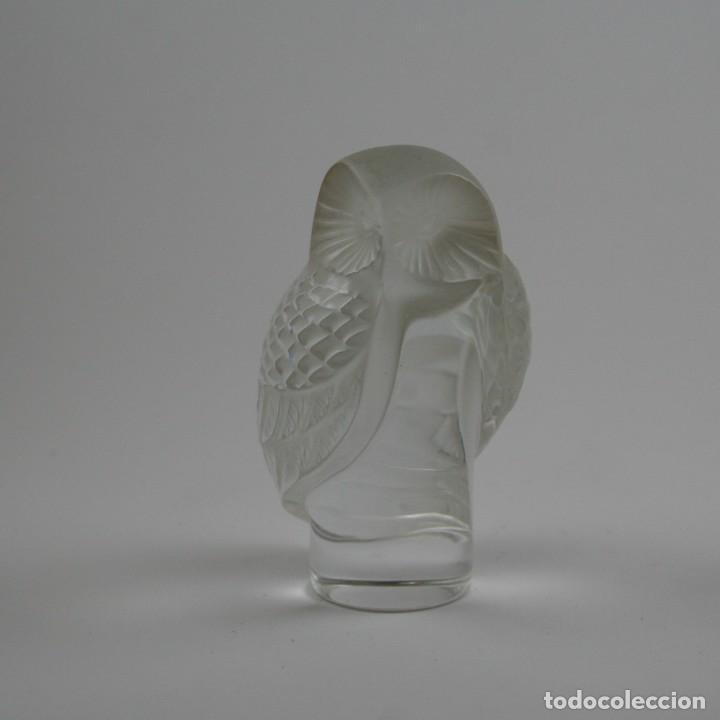 Antigüedades: Figura René Lalique - Foto 3 - 207250003