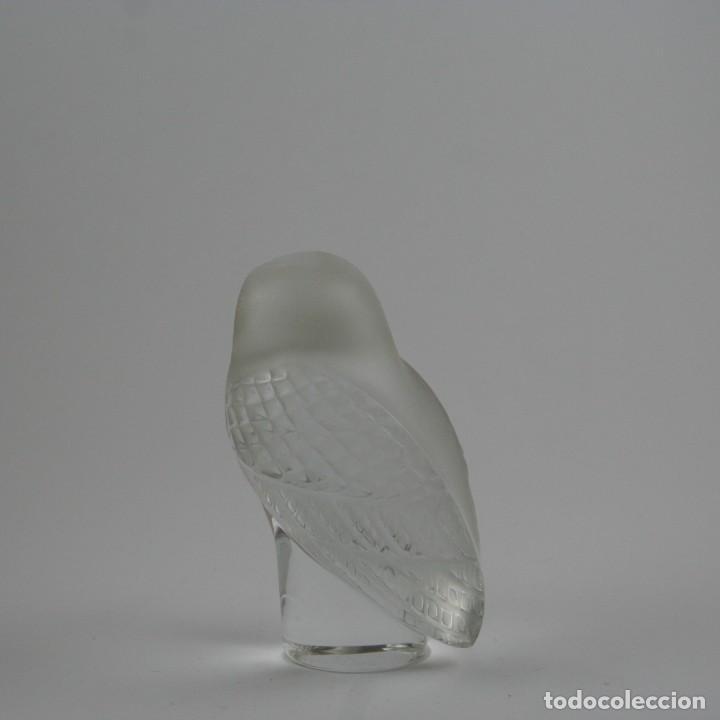 Antigüedades: Figura René Lalique - Foto 4 - 207250003
