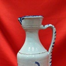 Antigüedades: ACEITERA GRANADINA. FAJALAUZA.. Lote 207626185
