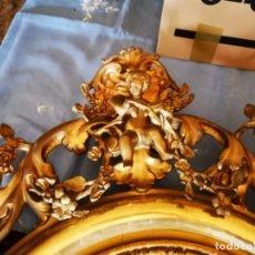 Antigüedades: ISABELINO DE PURA CEPA Y ORIGEN. Lote 207840873