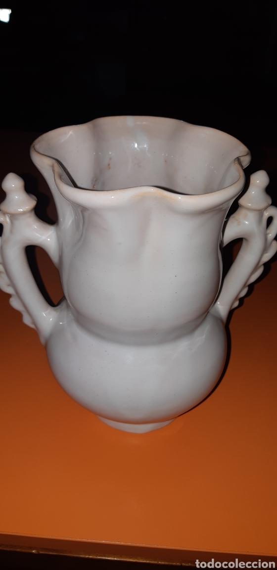 Antigüedades: Jarra de la novia lario años 70 - Foto 3 - 208180492