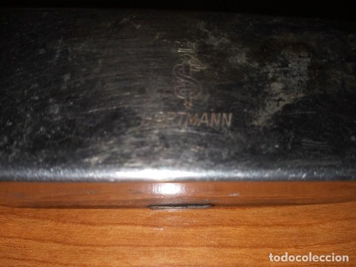 Antigüedades: Lote de inyectable - Foto 12 - 208601032
