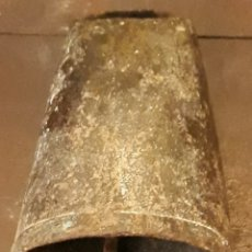 Oggetti Antichi: CENCERRO. Lote 208807458